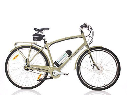 500w Electric Bicycle E Bike Complete Conversion Kit