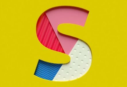48 Ideas fitness logo design inspiration typography #fitness