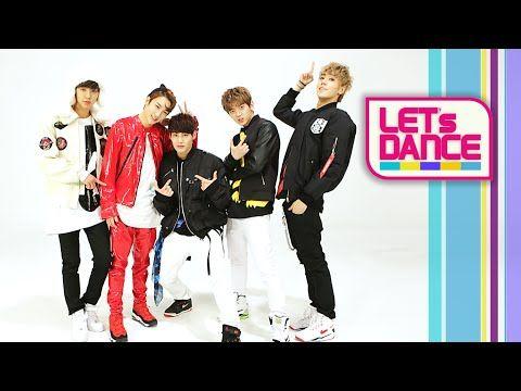▶ Let's Dance: JJCC(제이제이씨씨) _ Fire(질러) [ENG/JPN/CHN SUB] - YouTube <3 <3 <3 <3 <3 <3 <3<3 <3
