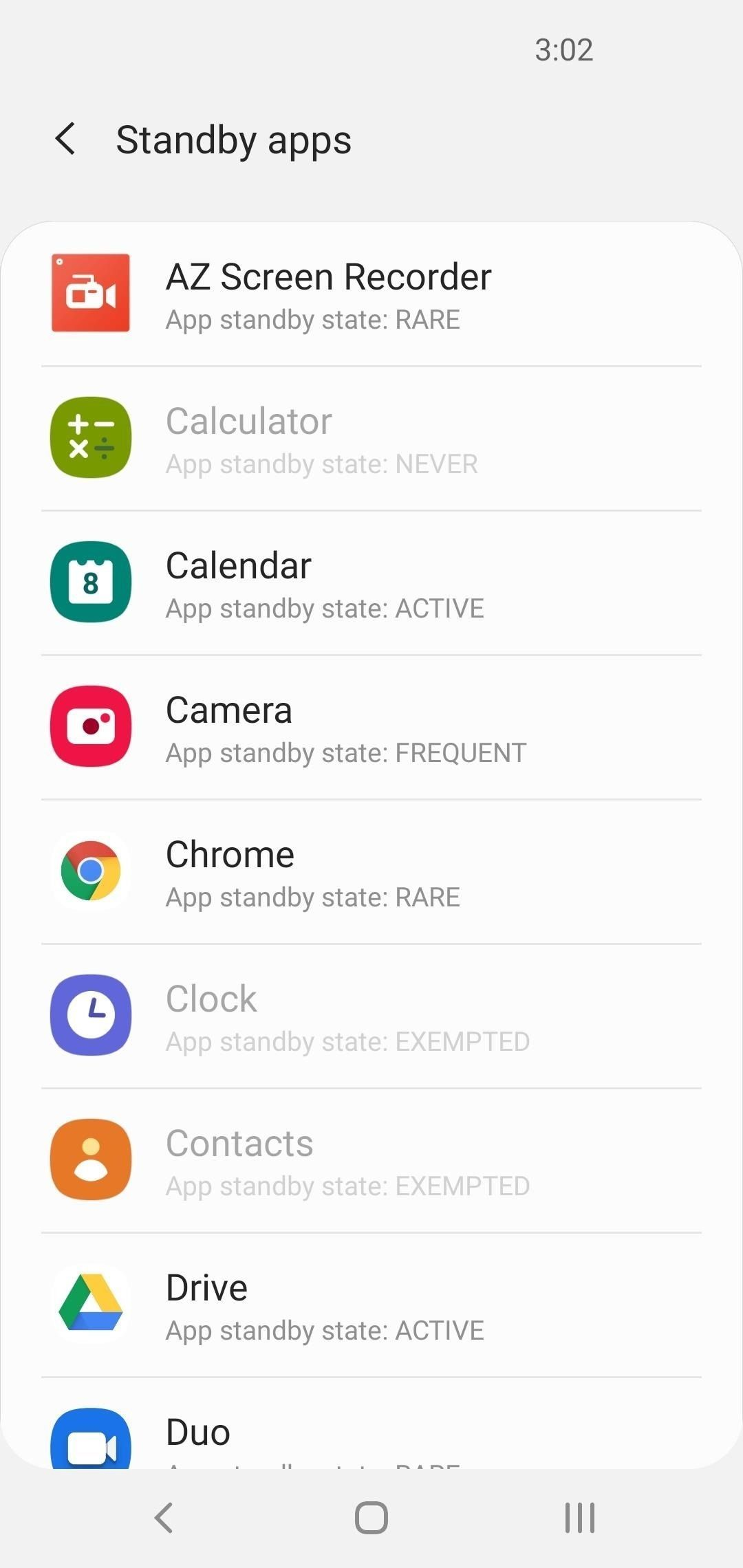How To Samsung Disabled This S10 Setting But Turning It On Will