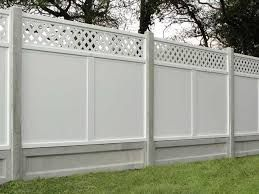 Concrete Fencing Google Search Concrete Posts Concrete Fence Posts Rustic Fence