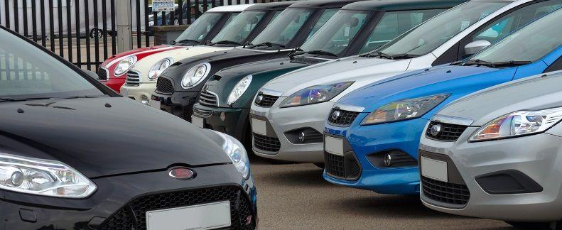 Sergeantsville, NJ Used Cars For Sale http