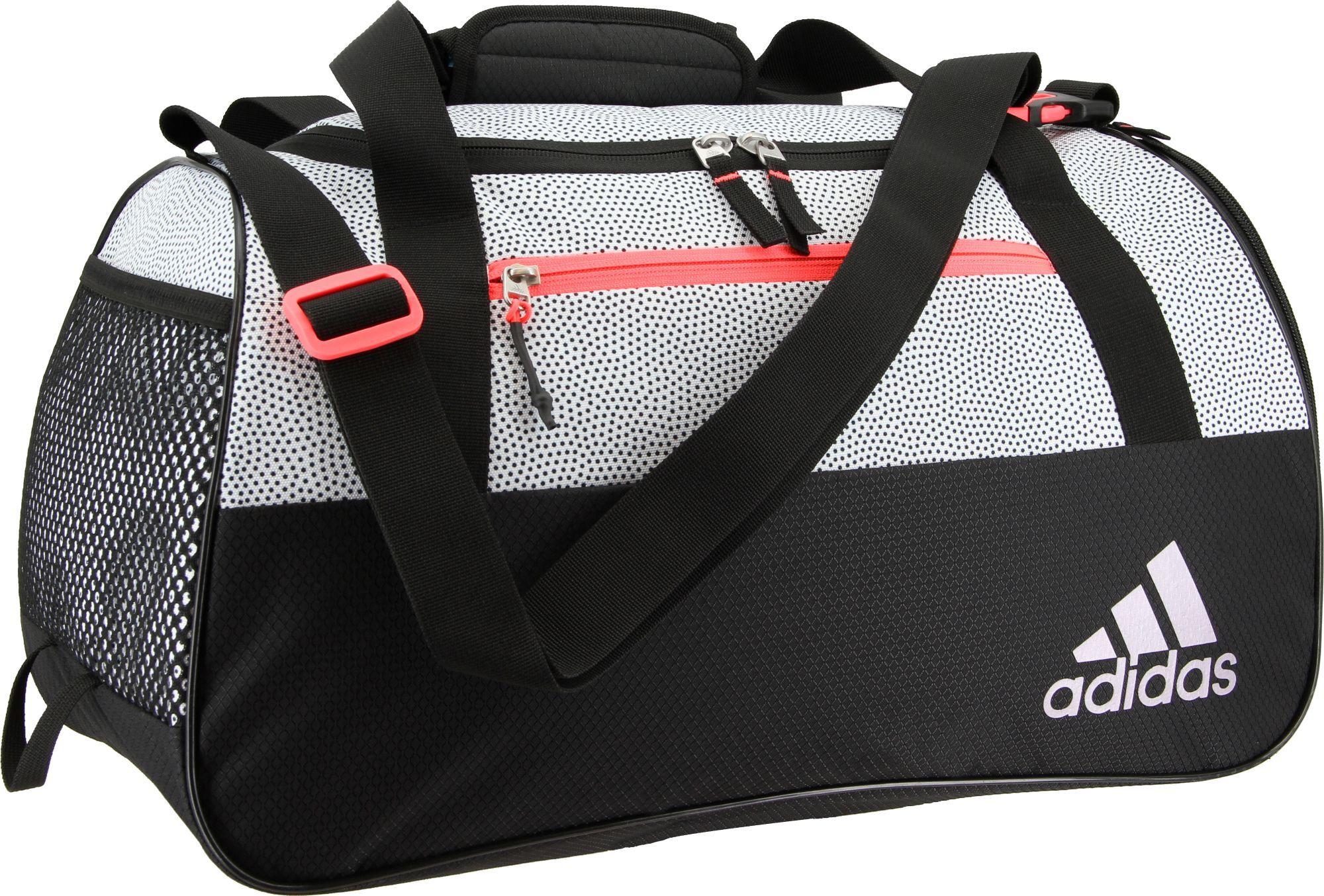 Pin By Josue Mena On Swift Adidas Duffle Bag Duffle Bag Travel