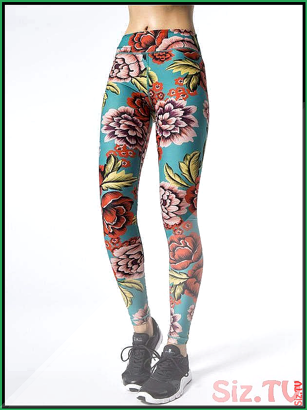THE UPSIDE Frida Yoga Pant Just click and buy what you love yoga lifestyle outfit yogi fashion trendy buynow activewear womensfashTHE UPSIDE Frida Yog  THE UPSIDE Frida Yoga Pant Just click and buy what you love yoga lifestyle outfit yogi fashion trendy buynow activewear nbsp  hellip   #Activewear #Buy #buynow #click #Fashion #Frida #lifestyle #love #outfit #Pant