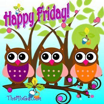 Happy Friday friday happy friday tgif friday quotes friday quote happy friday quotes quotes about friday