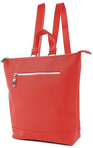 Hobo Handbags Urban Oxide Passage Orange Click Image To Review More Details