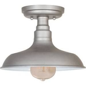 cheap industrial lighting - Google Search