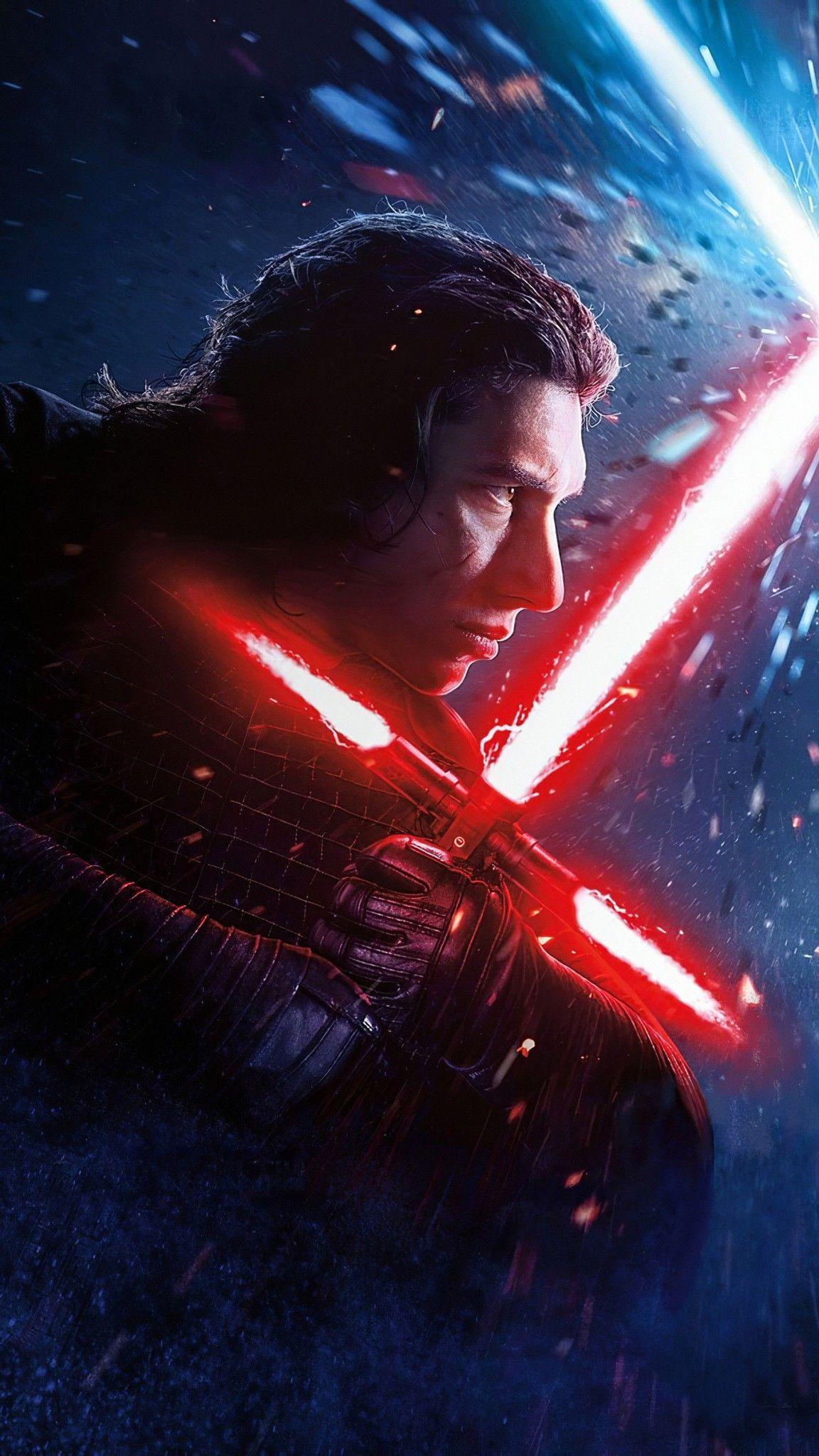 Pin by Daniel Johnson on star wars in 2020 Rey star wars