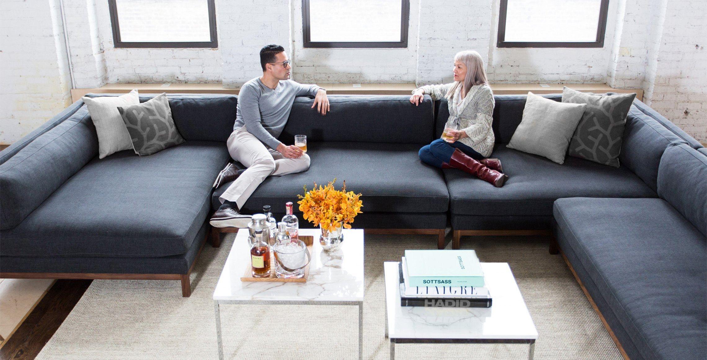 Interior Define Jasper Sofa Modular Sofa Design Cob House Interior Best Interior Design Apps