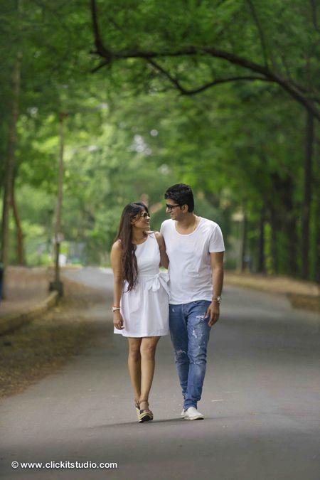 Pankaj-and-Shweta - Clickit Studio, Mumbai Wedding Photographer, Best Pre  Weddin…   Pre wedding photoshoot outdoor, Wedding photoshoot poses, Pre  wedding photoshoot