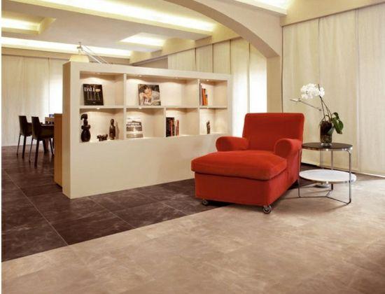 Fußboden Aus Leder ~ Fußboden aus leder fliesen u schicker bodenbelag für luxuriösen