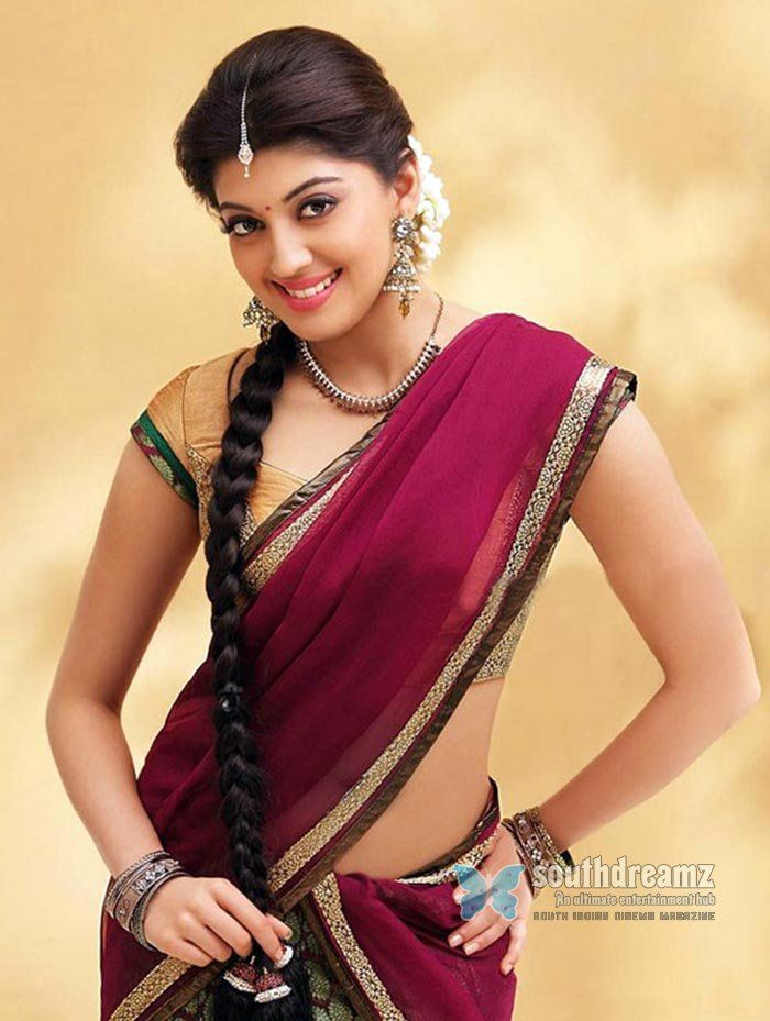 Pin On Pranitha Subhash