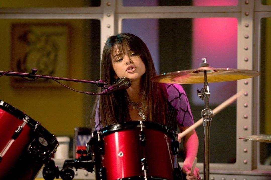 Pin by Betül on SG Movies | Selena gomez, Selena gomez ...