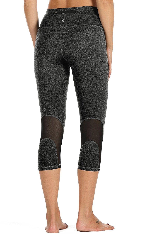 f774fce154dae4 Women's Clothing, Active, Active Pants, Yoga Pants Women Activewear -  Charcoal - C0180ED72OD #women #fashion #clothing #style #outfits #Active  Pants ...