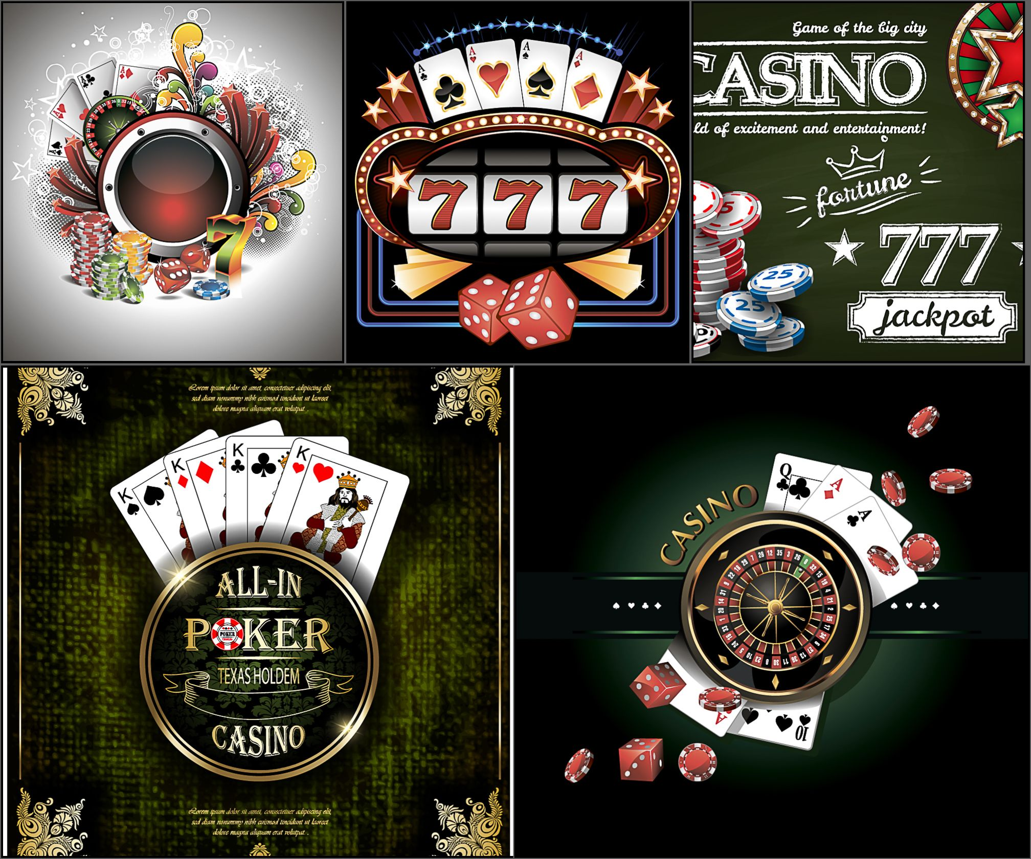 Download texas holdem for android