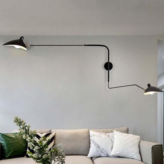 49++ Roxy modern led light Trends