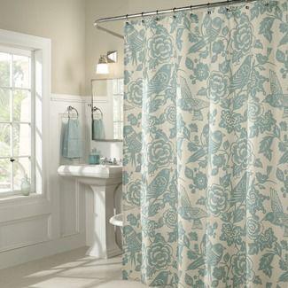 Shower Curtains Wayfair Shower Curtain Decor Bathroom Decor
