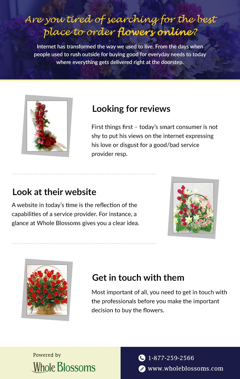 Flowers Are Essential To Every Weddings Events And Occasions Which