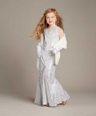 Movie Star Costume for Girls | Chasing Fireflies  sc 1 st  Pinterest & Movie Star Costume for Girls | Chasing Fireflies | Halloween ...