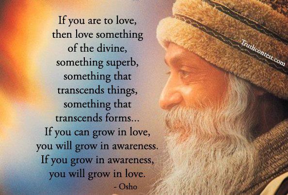 Pin By SoulEmbrace Daniela Kistmacher On People Spiritual Teachers Impressive Divine Love Quotes