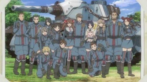 Valkyria-Chronicles-anime