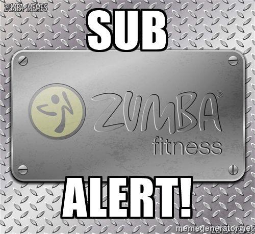 Pin By Imani Khu Williams On Zumba Instructor Zumba Funny Zumba