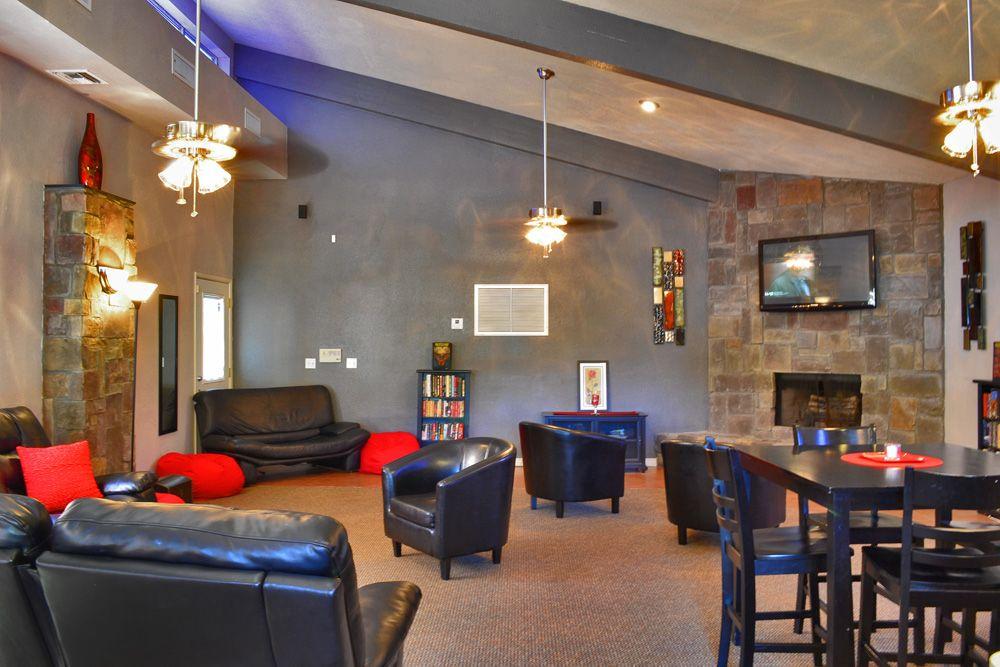 Mesa Az Apartments For Rent Aztec Springs Apartments Home Decor Home Aztec