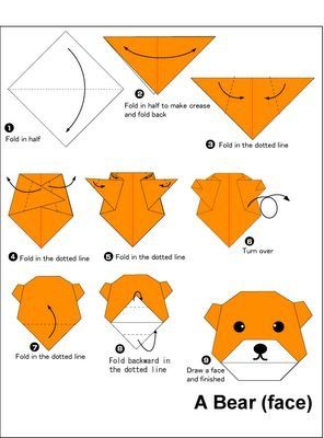 CraftsActvities And Worksheets For PreschoolToddler KindergartenFree Printables Activity Pages FreeLots Of Coloring