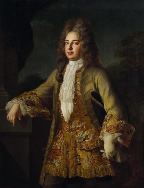 Baroque men's wear: Justacorp, waistcoat, jaboot | Baroque ...  Baroque men'...