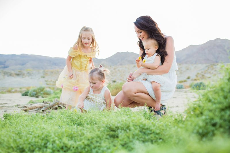family.desert.palm.springs.best.ideas.photographers.children.photography.soft.light.most.award.la.quinta.arsanto.monocleproject_0149