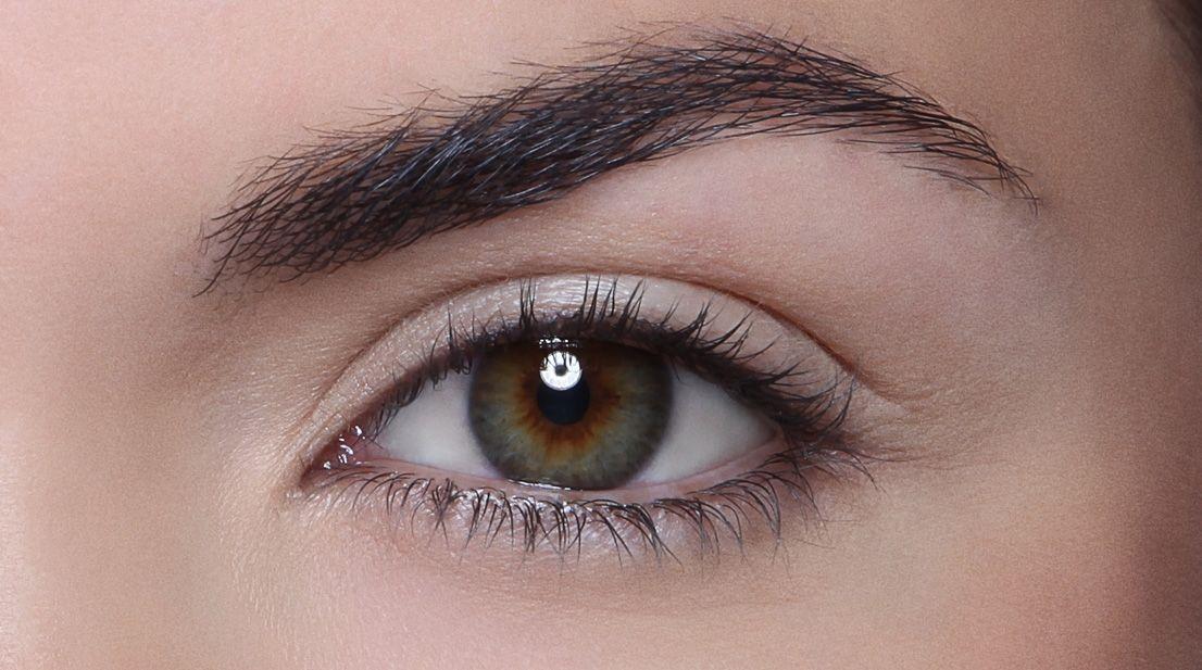 Classic Lift Eye Makeup MAKE UP FOR EVER Eye makeup