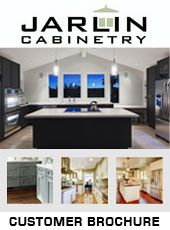 Best Jarlin Documents Kitchen Cabinets In Bathroom House 400 x 300