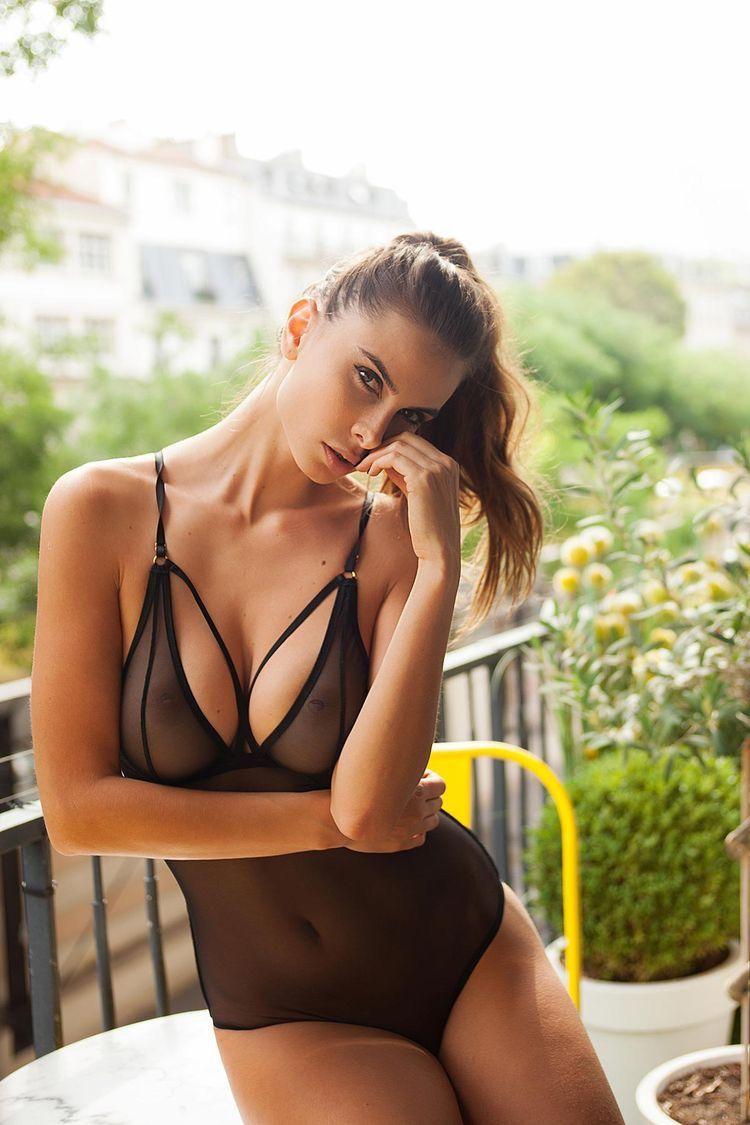 Is a cute Alexandra Zimny naked (38 photos), Ass, Paparazzi, Selfie, underwear 2006