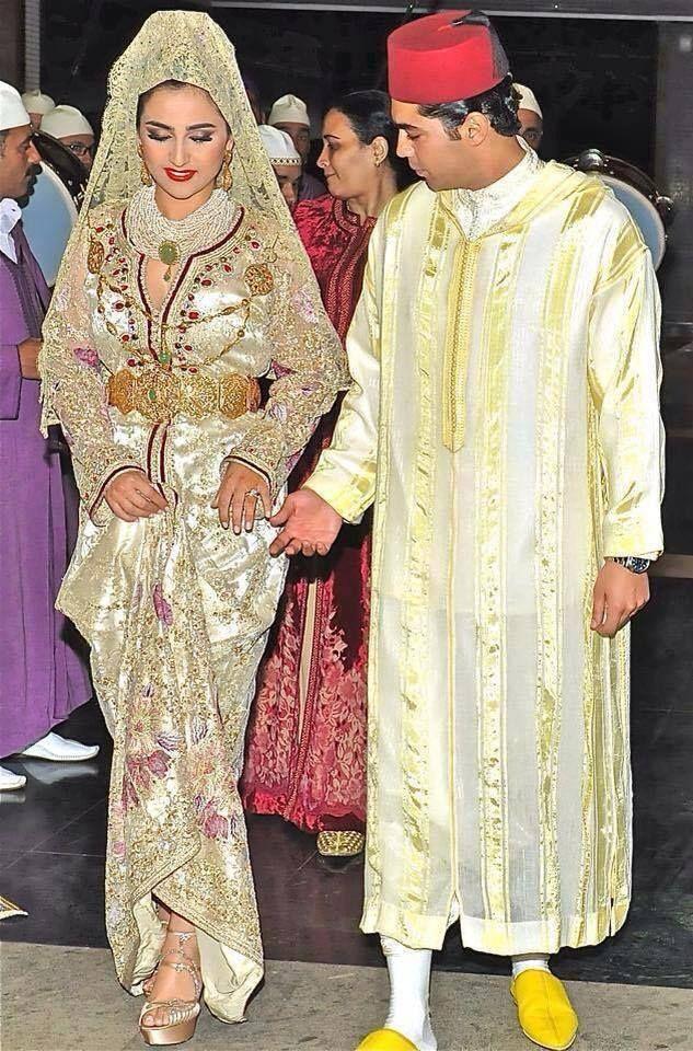 rencontre pour mariage au maroc)