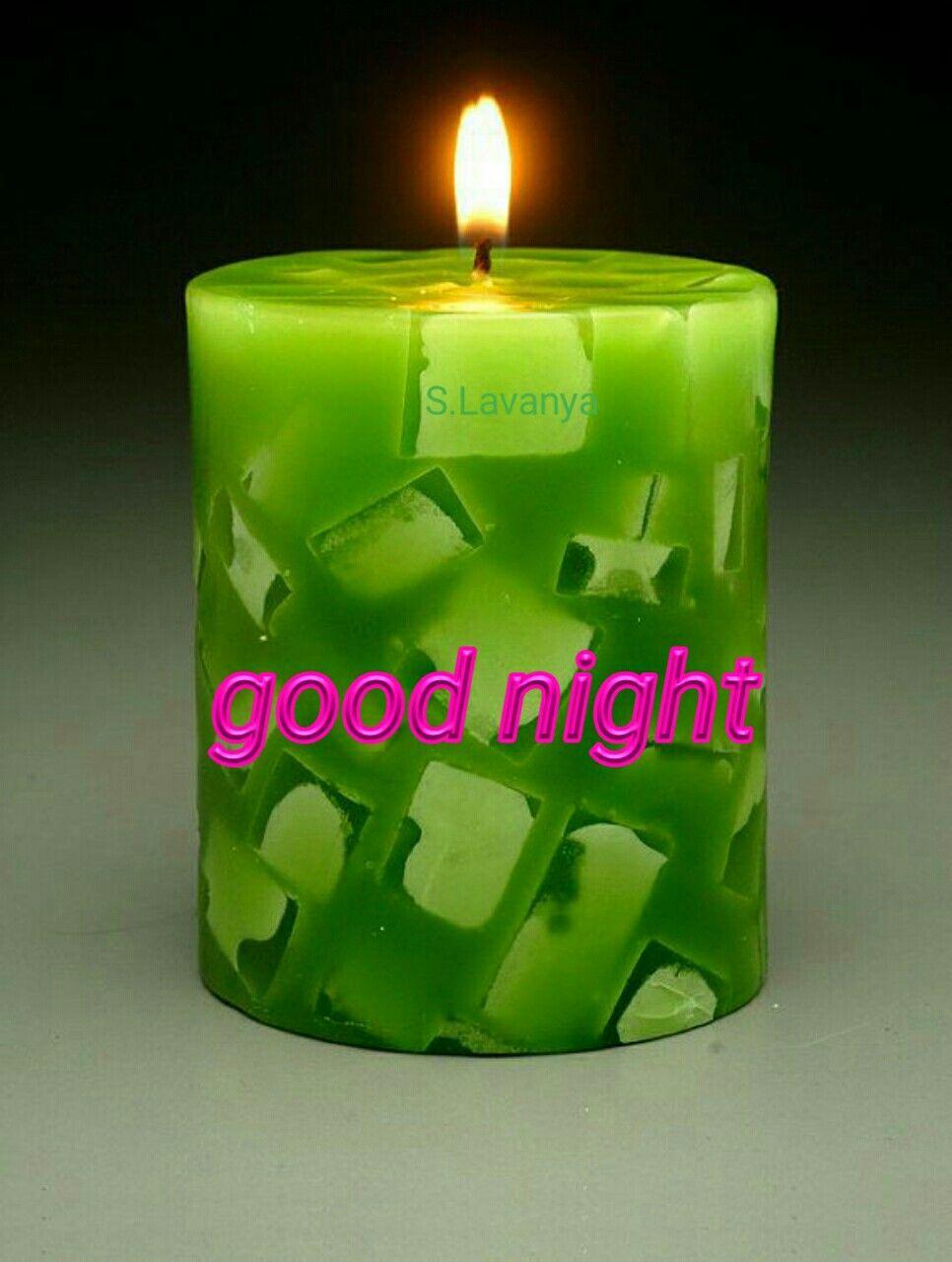 Good night slavanya good morning u good night pinterest night