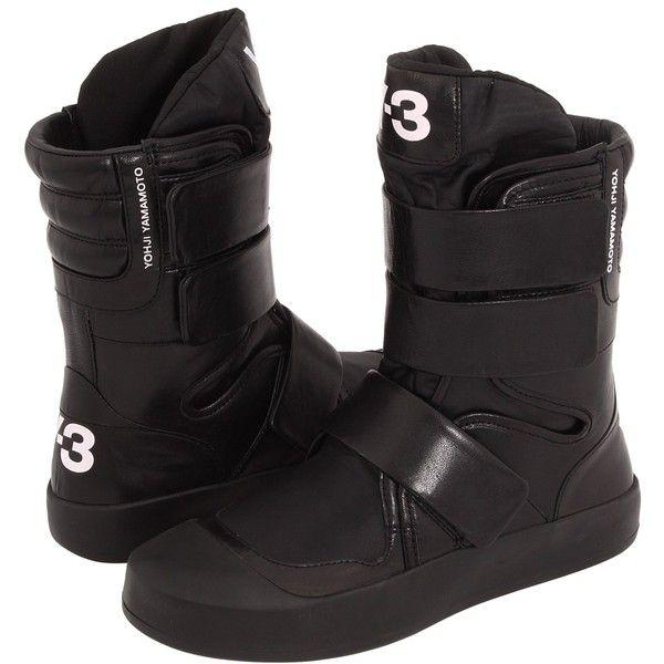 shoes adidas y3 - 51% remise - www.muminlerotomotiv.com.tr
