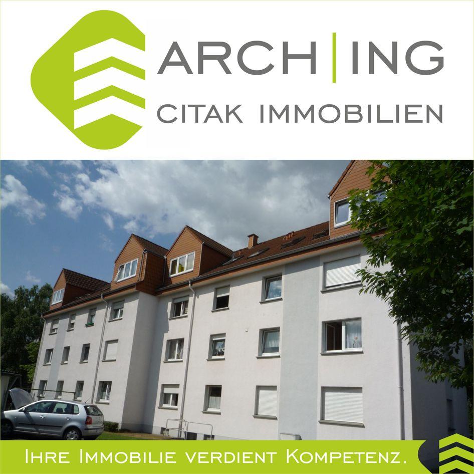 3 Zimmer Eigentumswohnung Mit Kuche Diele Bad Und Stellplatz In Troisdorf Eigentumswohnung Immobilien Wohnung