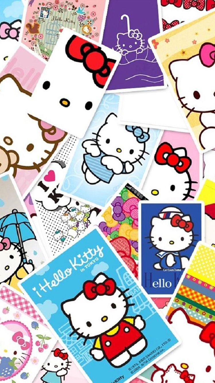 Most Inspiring Wallpaper Hello Kitty Cute - e87ef018f0d10c56e02312358f73c11a  2018_549314.jpg