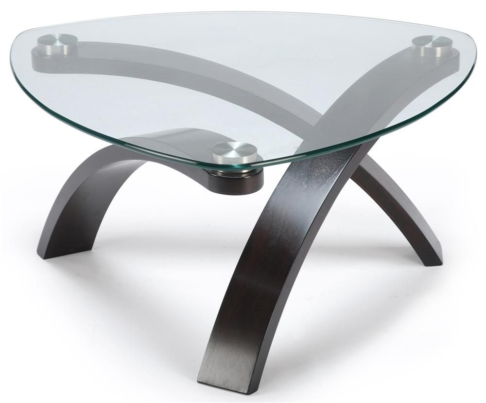 15++ White oval coffee table with wooden legs ideas