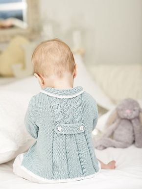 5c1a8148ff6a6 Popular baby free knitting patterns find this pin and more on knitting.  AIOCFQF