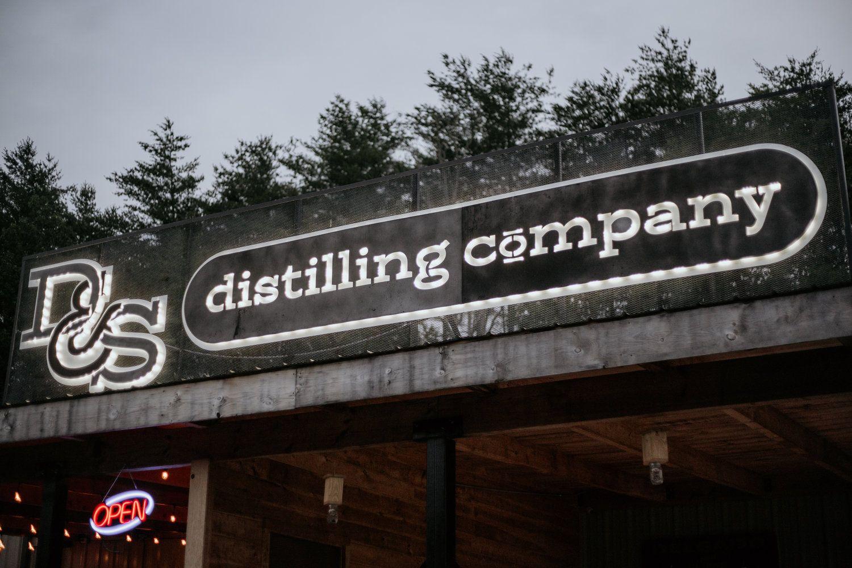 D S Distilling Company Home Lighting Automation Lighting Automation Lighting Stores Near Me