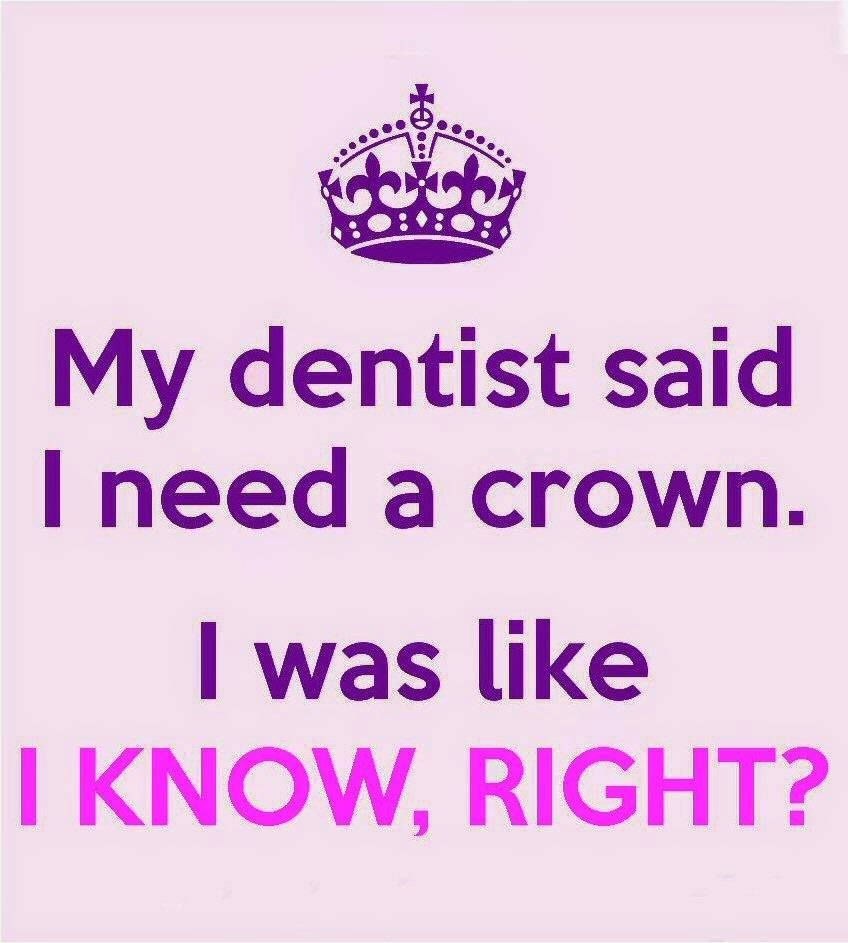 Dental Quotes Like It Repin It Click On The Picture To See Hundreds More