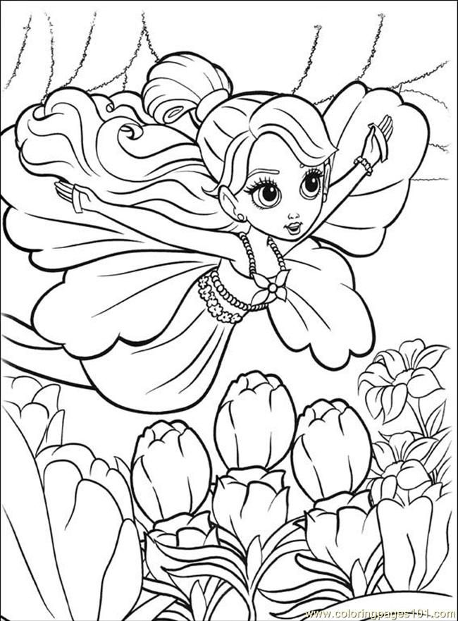 This color sheets was publicized at friday, february 28, 2014 and Dr. Dolittle Coloring Pages Vintage Strawberry Shortcake Coloring Pages Frozen Coloring Pages
