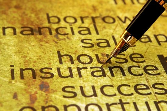 Will My Home Insurance Cover My Valuable Items Home Insurance