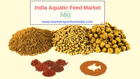 India Aquatic Feed Market Feeding Food Animals Dog Food Recipes