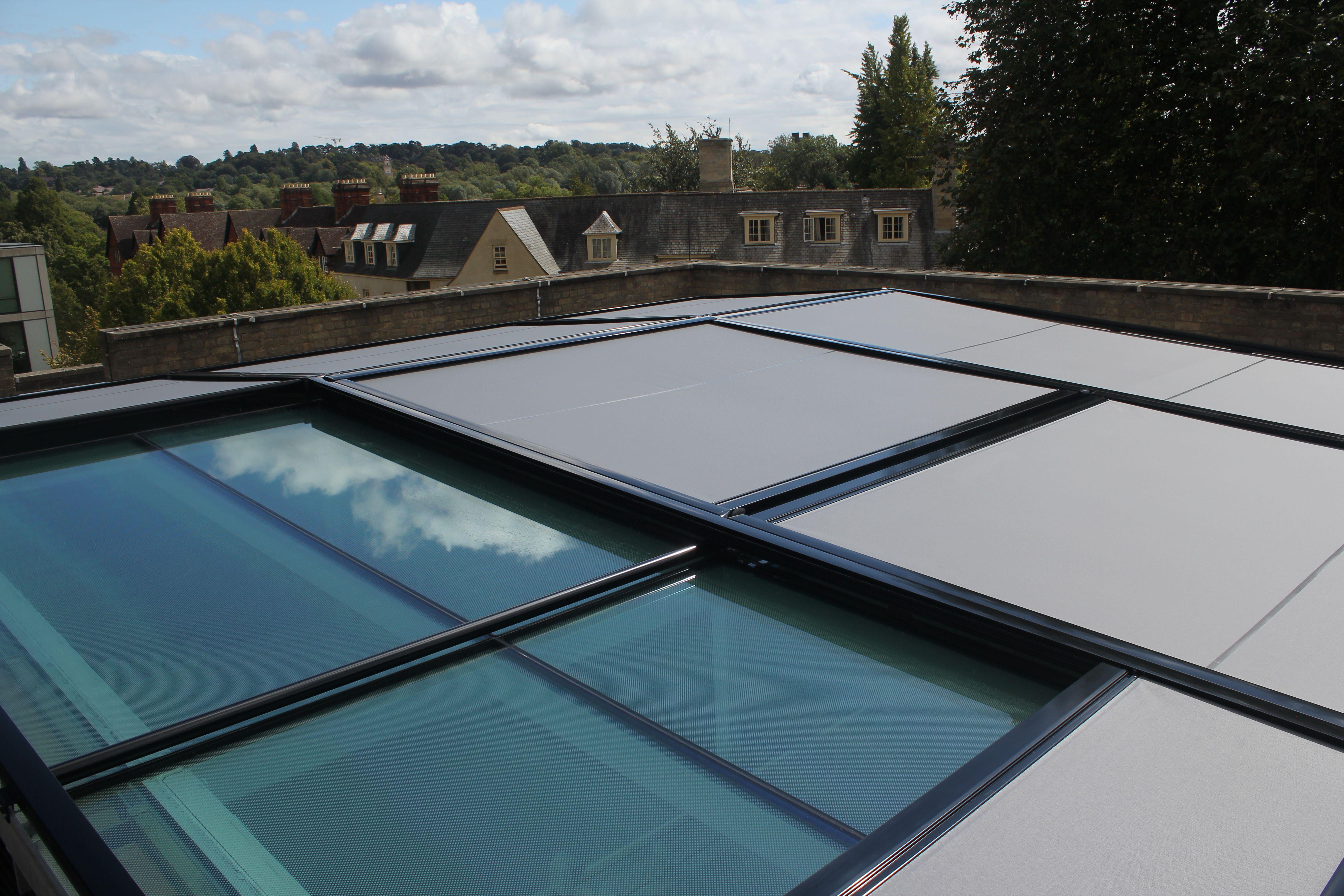 Inspiration Gallery Ultraframe Conservatory Roofs In 2020 Facade House Conservatory Roof House Extension Design