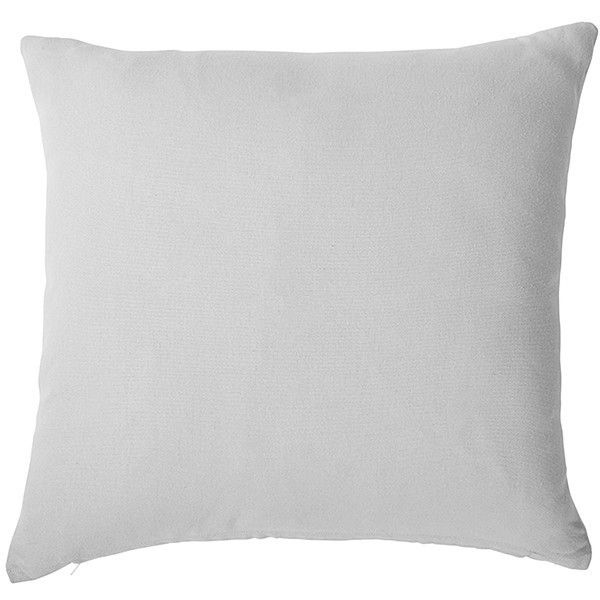 Two Toned Grey Cushion 43cm Target Australia Grey Cushions Target Throw Pillows Grey Throw Pillows