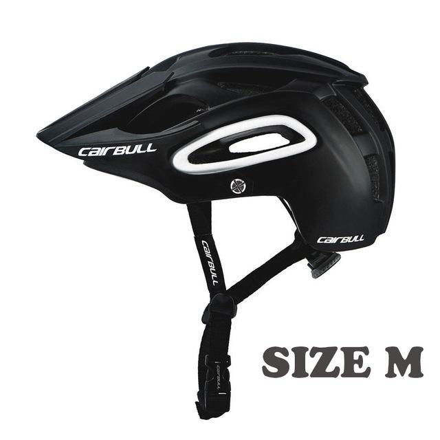 Bicycle Helmet Back To Search Resultssports & Entertainment 2019 Mountain Men Bicycle Helmet All-terrai Casco Mtb Bike Helmets Riding Sports Safety Helmet Off-road Bmx Cycling Helmet Part Buy One Give One