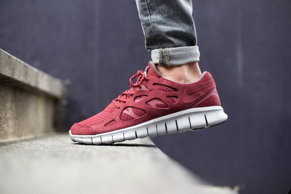 Explore Nike Roshe Shoes, Nike Roshe Run, and more!
