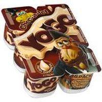 Yogo chocolate yogurt   My Childhood   Pinterest   Childhood